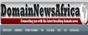 Domainnewsafrica